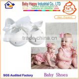 China manufactory best quality baby girl names shoe brands