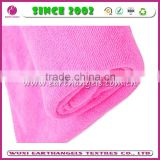 microfiber sport towels,microfiber beach towels,microfiber head towel                                                                         Quality Choice