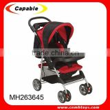 New Baby Products China Baby Stroller Manufacturer Wholesale Baby Stroller 3 in 1