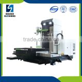 DBM130 Hot Sale CNC Horizontal Boring And Milling Machine Price