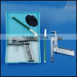 Wholesale Best Selling Professional Piercing Ear Gun