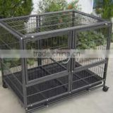 cheap rabbit farming cage