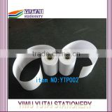 Newest thermal paper for Credit Card/ 58mm blank thermal paper rolls