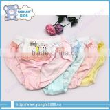 High Quality Factory Price Girls Underware
