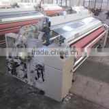 China good supplier excellent quality 2 pump cam dobby water jet loom