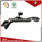 Chinese Original Brand Automobile Control Arm Chassis Parts for BYD cars accessories