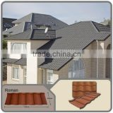 standing seam/metal tiles/corrugated sheet metal/corrugated plastic roofing/roof replacement/metal roofing price/roof panels