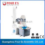 Best Sellers Lab Used Auto Lab Rotary Evaporators Made in China