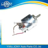 Radiator fan motor/fan blower motor/electric fan motor for VW YJWY-1323 OEM 443 959 101 A