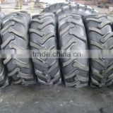 2015 product bias best otr tire 16.9 30 agriculture tire tractor tire 14.9-24 11.2 28 6.5-20