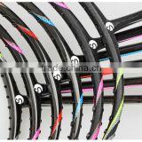 R-Carbon brand Carbon fiber badminton racket hot sell                                                                         Quality Choice                                                     Most Popular