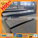 Alloy Steel Plate Steel Sheet S355JR