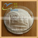 China Fluoxetine hcl raw material,CAS: 54910-89-3/Fluoxetine Hydrochloride