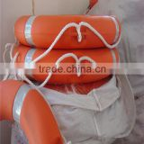 SOLAS Approved Life Buoy/ Life Ring of Life Saving