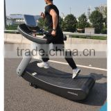 New CE approved equipment gym/cardio stair machine/cardio equipment/bodybuilding equipment/gym equipment