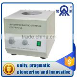 80-1 Lab or industrial high-speed desktop electric centrifuge machine for cheap price