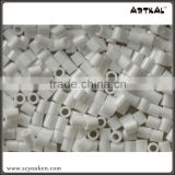 beads supplier SOFT perler beads jewelry making kits diy educational toys christmas gifts