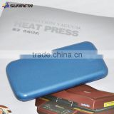 Mobile Case Cover DIY Printing Accessories Samsung S3 Mould Sublimation Transfer Mould