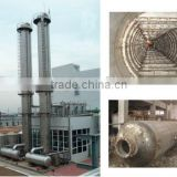 Gold supplier !!industrial alcohol distillation equipment with Germany equipment