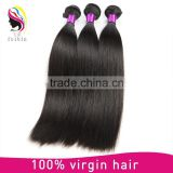 Raw Indian hair vendor Alibaba India 100% natural indian human hair price list
