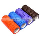 eco-friendly EVA yoga foam roller