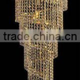 chandelier top crystal, chandelier crystal beaded string, famous brand crystal chandelier lamp