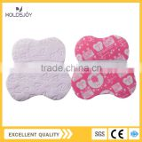 CE certification high quality underarm deodorant sweat pads