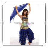 Wholesale! Sexy Belly Dancer Costume