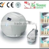 Remove Diseased Telangiectasis Home Use 1-50J/cm2 Mini IPL Beauty Machine BL-09M--BY118 2.6MHZ