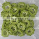 SUPPLY FROZEN BITTER MELON- BEST PRICE