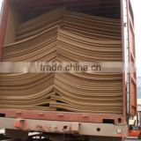 1000x2000 3mm Hardboard/Masonite board/Mesh board