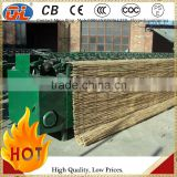 Reed Screen Weaving Machine|Reed Window ScreenReed Screen Weaving Machine|Reed Window Screen|Reed Door Screen