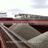 CHARTERING HANDYSIZE/SUPRAMAX VESSELS FOR CARGO OF COAL/ ORE/ CEMENT/ CLINKER/ SAND/ UREA/ TIMBER/ STEEL SCRAP/FERTZ/ SALT/GRAIN