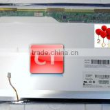 China best laptop lcd panel parts B164RW01 V.0
