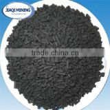 2015 hardwood coconut shell charcoal oak factory at low price