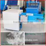 Plush Toy Stuffing Machine/fiber Opening Pillow Filling Machine/cotton Pillow Filling Machines