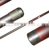 Top Quality Graphite Fishing Rod