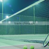 Factory Export Portable Tennis Net For Wholesale