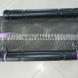 HDPE Oyster mesh bag (Plastic Netting Mesh) Oyster grown bag
