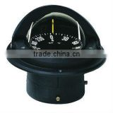 New Design Marine Compass/ Mouse over image to zoom Sea Marine Electronic Digital Compass,ISURE MARINE