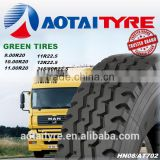 China manufacturer wholesale high quality linglong truck tires 315/80r22.5