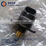 INQUIRY ABOUT Continental F01R065906 Geely idle speed motor