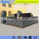 Multipurpose Stone Engraving Machine Dual Purpose Cutting And Engrave CNC stone Machine