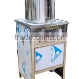 Small garlic peeling machine peeling machine garlic peeling machine garlic processing equipment