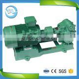 high temperature electric gear oil pump for sale