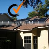 swimming pool heating solar collector rubber mat,Epdm heating