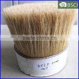 pure chungking boiled bristle with 80% top