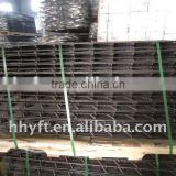 concrete rebar chair on sale china supplier on sale