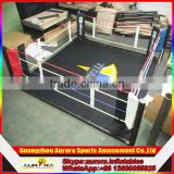 Factory custom direct sales Boxing cage Judo cage Martial arts cage