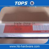 Bottom price 2.5mm welding electrodes 7018
